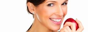 Clínica Dental DentArt