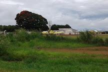 Museu da Historia de Campo Verde, Campo Verde, Brazil