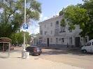 Бизнес Дом, улица Мичурина на фото Севастополя