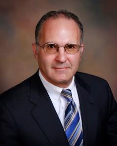 Schwartz Bankruptcy Law Center