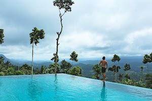 Aarunya Nature Resort & Spa - Kandy, Sri Lanka