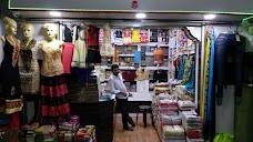 Poddar Vastralaya jamshedpur