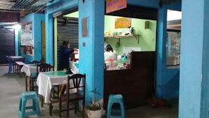 Restaurant Estrellita 1