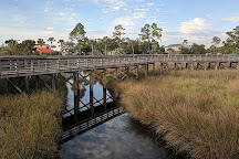 Wade Ward Nature Park, Gulf Shores, United States
