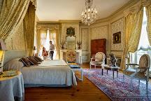 Chateau Pape Clement, Pessac, France