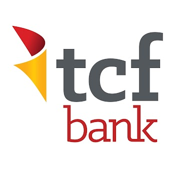TCF Bank Payday Loans Picture