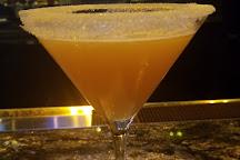 Caramel Bar & Lounge, Las Vegas, United States