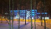 Газпромнефть-Муравленко на фото Муравленко