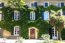 Domaine Saint Hilaire, Pezenas, France