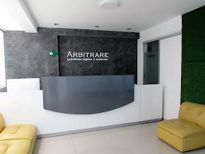 Arbitrare Perú 6