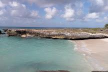 Minus 5 Cayman, George Town, Cayman Islands