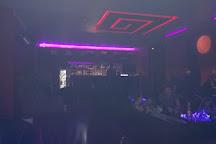 Dubai Bar, Riga, Latvia