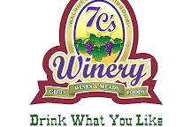 7C's Winery, Walnut Grove, United States