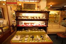 Ichibankan, Karatsu, Japan