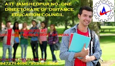 Adhunik Institute Of Information Technology (AIIT) jamshedpur