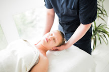 Sergii Mazunin Remedial Massage Practice, London, United Kingdom