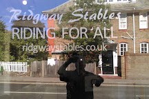 Ridgway Stables, London, United Kingdom
