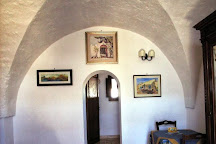 Masseria Brancati, Ostuni, Italy