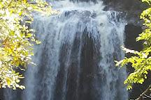 Dry Falls, Highlands, United States