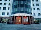Верховный суд Республики Башкортостан, улица Пушкина на фото Уфы