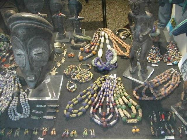 Totem Gallery Snc Venezia