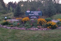 Joe & Bernadine Weber's Nature Park, Marshfield, United States