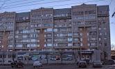 Спортландия, улица Некрасова, дом 6 на фото Кирова