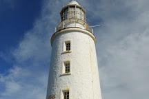 Cape Bruny Lighthouse, Bruny Island, Australia