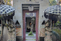 Bali Traditional Tours - Day Tours, Ubud, Indonesia