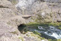 Grottes de Vallorbe, Vallorbe, Switzerland