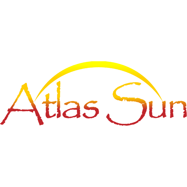Atlas Sun