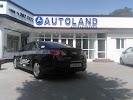 Autoland.uz