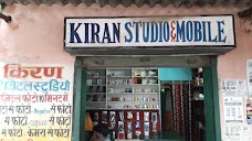 Kiran Studio jamshedpur