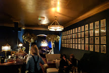 Fontaine's Bar, London, United Kingdom