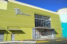 Albrook Mall