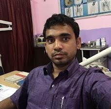 Dr.Prakash Paul haora