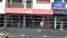 PUMA Store warangal