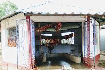 Bhusandeswar Temple, Balasore, India