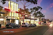Palace Norton Street, Leichhardt, Australia
