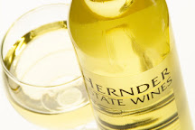 Hernder Estate Wines, St. Catharines, Canada