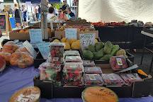 Nundah Fresh Farmer's Markets, Brisbane, Australia