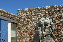 Villa Carmignac, Porquerolles Island, France