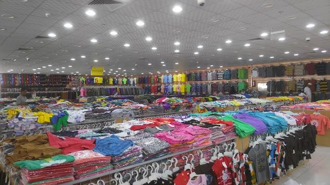 🕗 Al Bassam 5 Riyal Shop Riyadh opening times, 3993