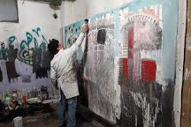 Gallery One جاليري ون, Dubai, United Arab Emirates