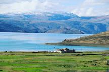 Tso Moriri Lake, Ladakh, India