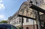ЗВЕЗДА, гостиничный комплекс, переулок Седова на фото Ставрополя