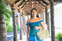 Janet's Samoa, Apia, Samoa