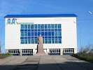 Памятник Леониду Францевичу Гриневецкому на фото Анадыря