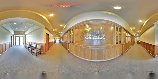 Silver Lakes Golf & Country Club | Toronto Google Business View