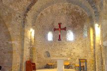 Castell de Tona, Tona, Spain